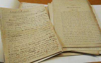 Originals del Repertori de la literatura catalana (vol. 2)