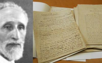 Repertori de literatura catalana (vol. 2) de Jaume Massó i Torrents