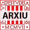Arxiu